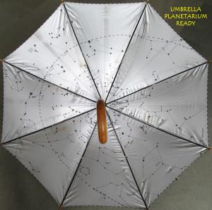 Umbrellaplanetarium08